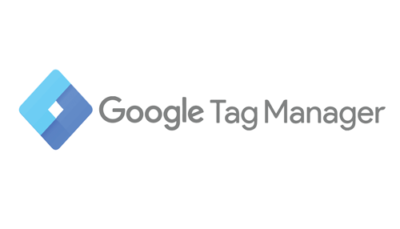 Logotipo Google Tag Manager