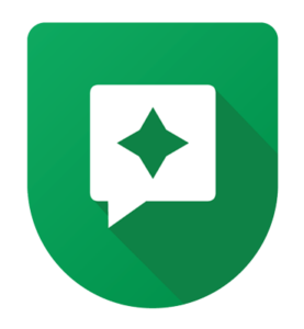 Badge Colaborador Destacado Google