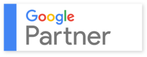 Agencia Google Ads Partner