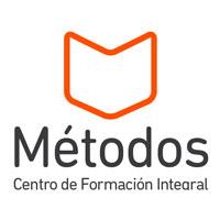 Logotipo Academia Métodos