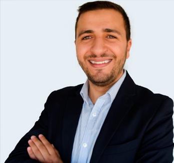 Younes El Azizi Juvasa