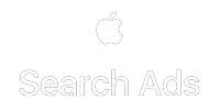 Apple Search Ads Certication