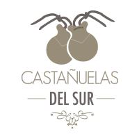 Logotipo Castañuelas del Sur
