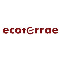 Logotipo Ecoterrae