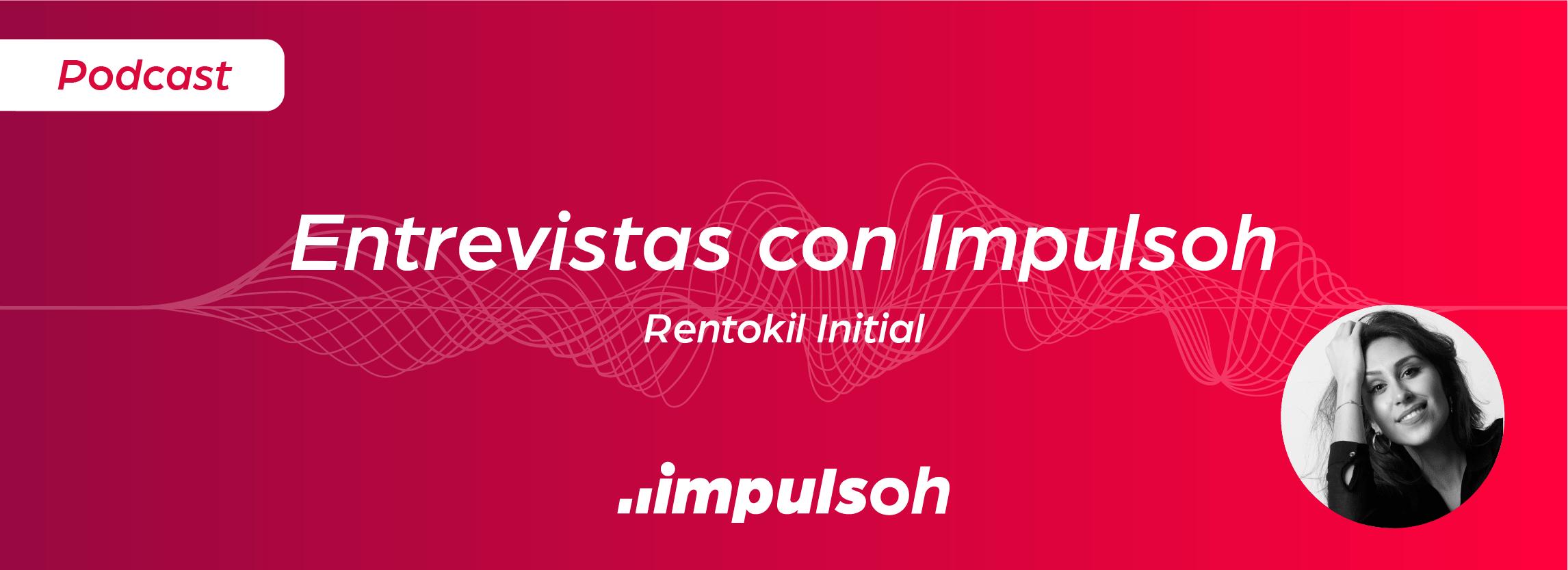 Entrevista_rentokil